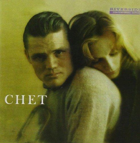 CD : Chet Baker - Chet: Keepnews Collection (Bonus Track, Remastered)