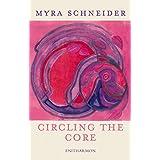 Circling the Core