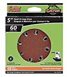 ALI INDUSTRIES 4144-012 Hole Loop