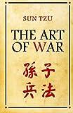 The Art of War, Sun-Tzu, 1453689117