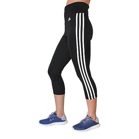 adidas 34 Tight, Leggings, Damen, Climalite, Tights
