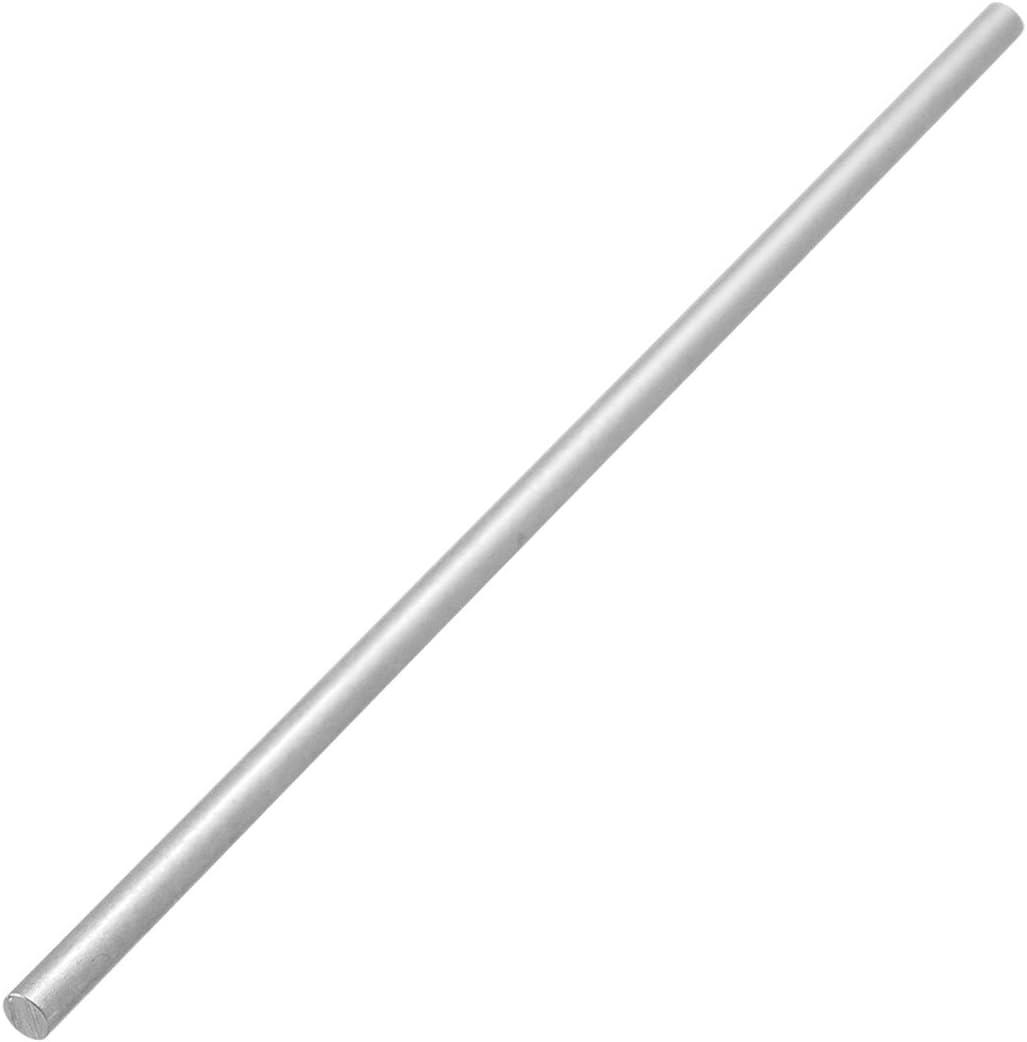 1.5mm Diameter Tungsten Carbide Pin Gage Gauge w Storage Box