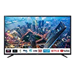 Sharp-4T-C40BJ2KE2FB-40-inch-4K-UHD-HDR-Smart-TV-with-Freeview-Play-3-x-HDMI-2-x-USB-20-USB-30-USB-Media-Player-Black