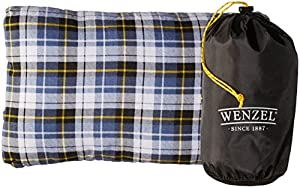 Wenzel Camp Pillow by Wenzel Company