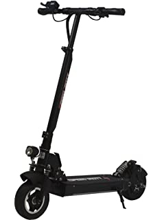 icewheel S8 Smart plegable Scooter eléctrico con potente ...