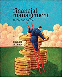 Financial Management Theory And Practice 11th Edition Pdf