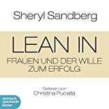img - for Lean In: Frauen und der Wille zum Erfolg book / textbook / text book