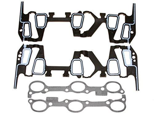 Pro Braking PBK0089-SIL-GRE Front//Rear Braided Brake Line Silver Hose /& Stainless Green Banjos