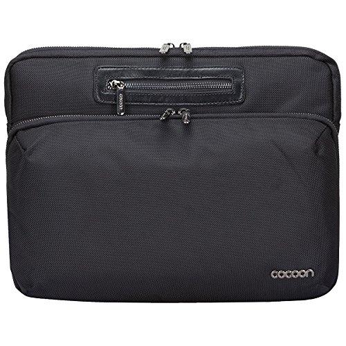 ceddd6916c20 Amazon.com  Cocoon MCS2305BK Buena Vista 13