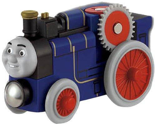 Thomas & Friends Vehicle- Fergus (Fergus Engine)