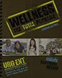 Wellness : The Total Package, Mayol, Mindy, 1465253432