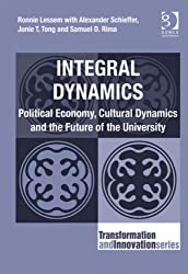 Integral Dynamics (Transformation and Innovation)