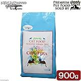 クプレラ ホリスティックグレインフリー・キャット 900g(2ポンド)