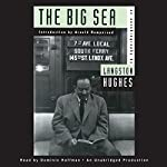 The Big Sea: An Autobiography | Langston Hughes,Arnold Rampersad