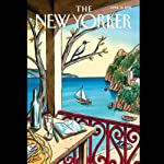 The New Yorker, April 18th 2011 (Lizzie Widdicombe, Claudia Roth Pierpont, Lore Segal) | Lizzie Widdicombe,Claudia Roth Pierpont,Lore Segal