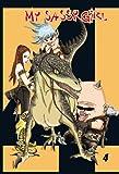 My Sassy Girl #4 (My Sassy Girl (Graphic Novels))