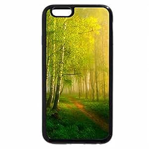 iPhone 6S Plus Case, iPhone 6 Plus Case, Heating up