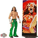 WWE Elite Collection Series # 58 Matt Hardy Action Figure