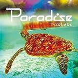 PARADISE(SACD HYBRID)(DVD付)