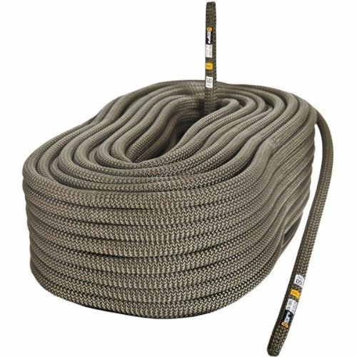 Buy rock climbing ropes