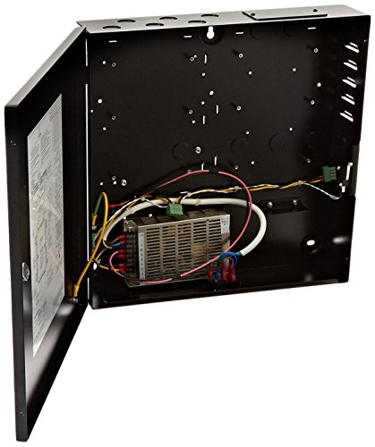 BOSCH SECURITY VIDEO AEC-AEC21-EXT1 Web Based Access Controller 2.1 by BOSCH SECURITY VIDEO (Image #1)
