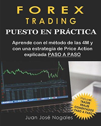 Trading forex español