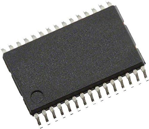(5PCS) AK4440EF IC DAC 24BIT 8CH 30VSOP 4440 AK4440