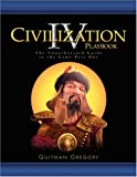 Civilization IV Playbook, Quitman Gregory, 1425751938