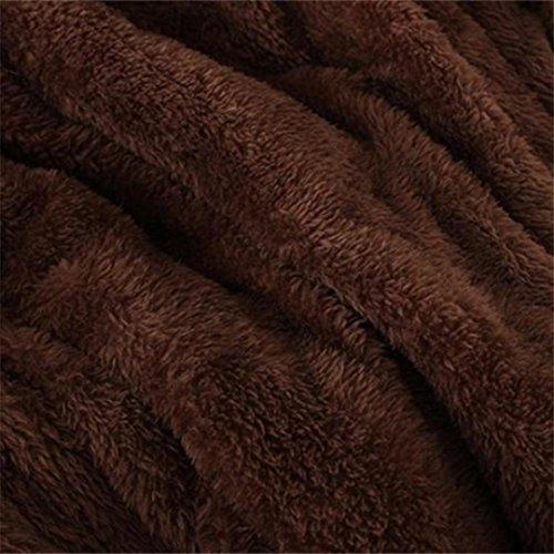 Grigio Inverno Lungo Outwear Longra® Slim Giacca Collo Parka Cappotto Womens Di Caldo Con Pelliccia Cappuccio Cappotti Fit Fwfq0ax