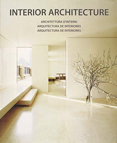 Descargar libro arquitectura de interiores online for Arquitectura de interiores pdf