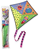 : Alex Toys Go Paint a Kite