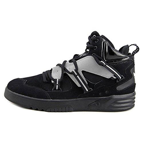 Adidas Rh Instinct Blac / Light Scarlet / Whitek Men Shoes Q32908
