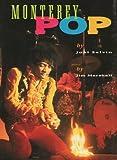 Monterey Pop, Joel Selvin, 0811801535