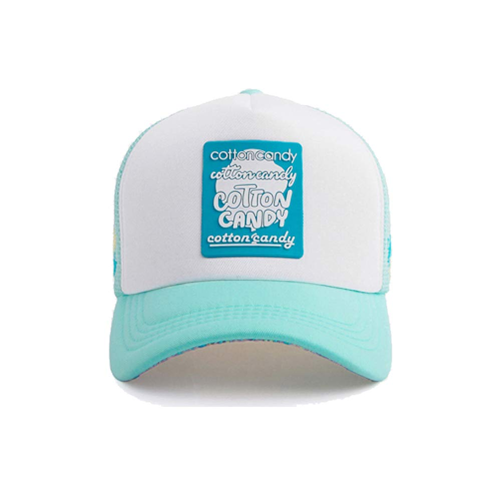 WITHMOONS Baseball Cap Original Clean Up Adjustable Style Classic Hat CAAA1127