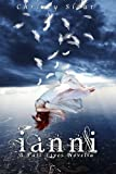 Ianni (Past Lives Series)