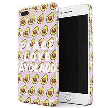 coque iphone 7 glitbit