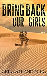 Bring Back Our Girls (English Edition)