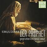 Der Prophet | Khalil Gibran