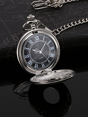 Buy vintage watch chains