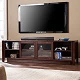 Southern Enterprises Breckford 69 inches Media Console Review