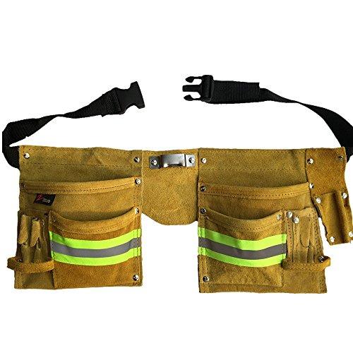 Top 10 Roofers Belts