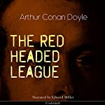 The Red Headed League | Arthur Conan Doyle