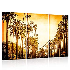 51dgRclke%2BL._SS300_ Best Palm Tree Wall Art and Palm Tree Wall Decor For 2020