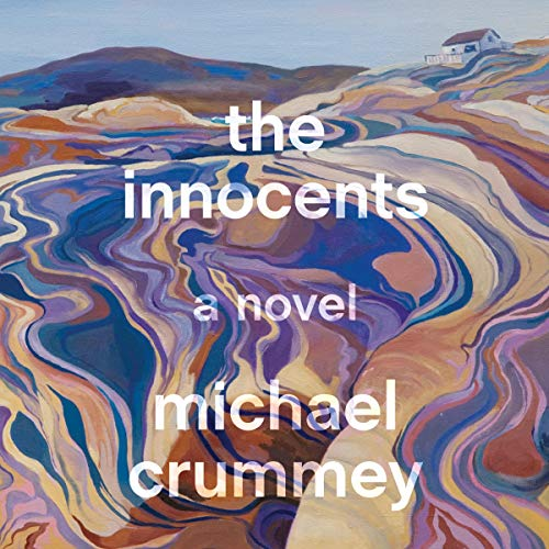 The Innocents: A Novel