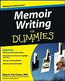 Memoir Writings