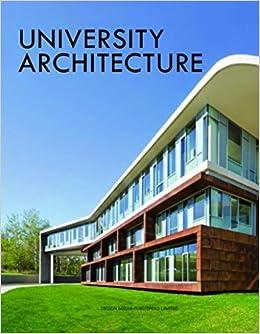 University Architecture