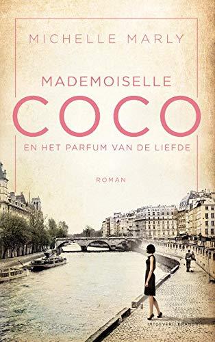 Price comparison product image Mademoiselle Coco en het parfum van de liefde (Dutch Edition)