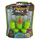 Trash Pack Series 1 Trashies Blister by Giochi Preziosi