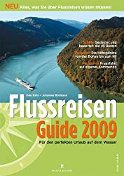 Flussreisen Guide 2009