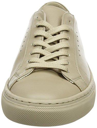 Scarpe Filippa donna beige sabbia Kate K 7074 da Sneaker Low Sneakers xxw0dR4r